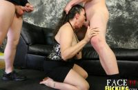 facefucking-betty-blaze-xxx-06