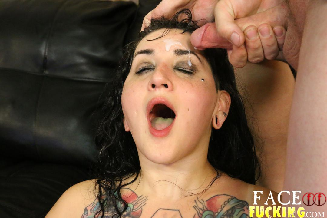 facefucking-camille-black2-14
