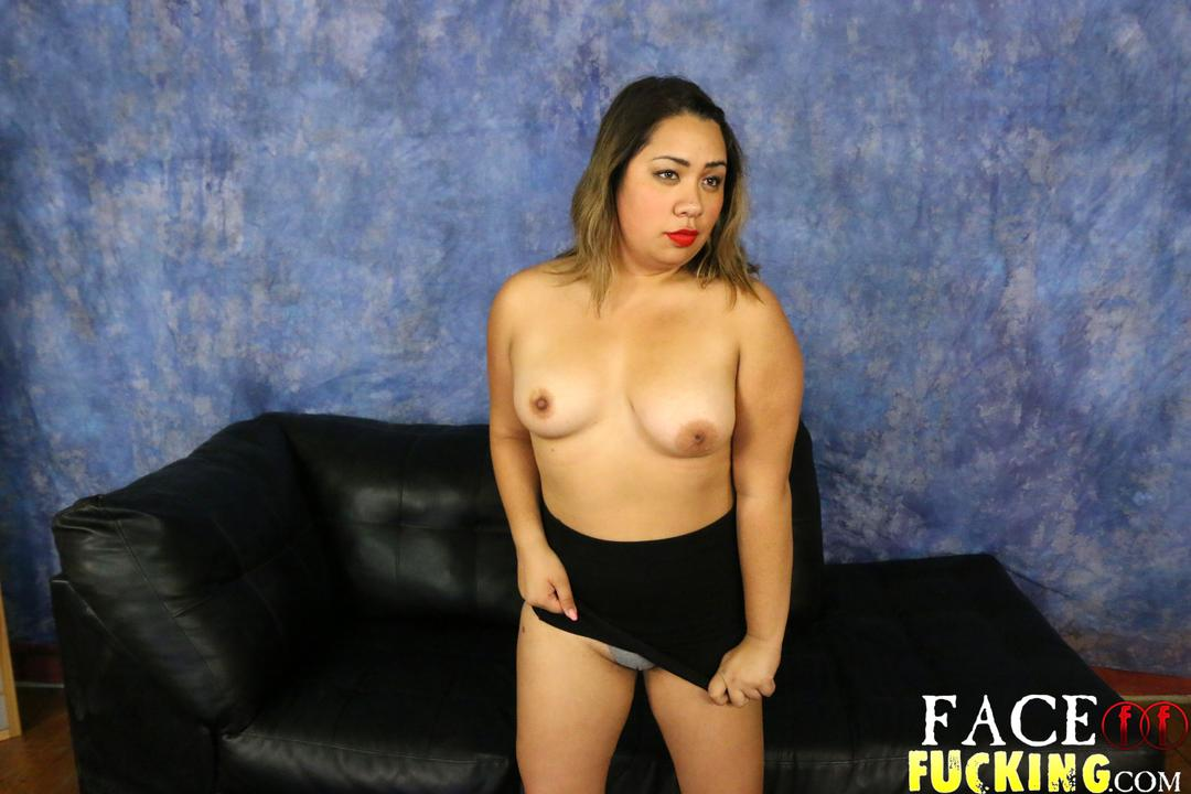 facefucking-chinalynn-02