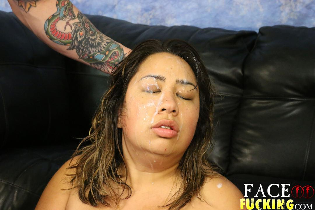 facefucking-chinalynn-15