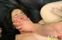 facefucking-deliah-dukes-12
