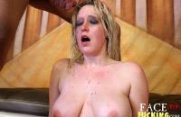facefucking-kiki-parker-14