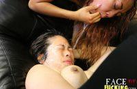 facefucking-laci-hurst-kimberly-chi-09