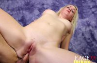 facefucking-marilyn-moore-10