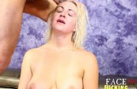 facefucking-marilyn-moore-14