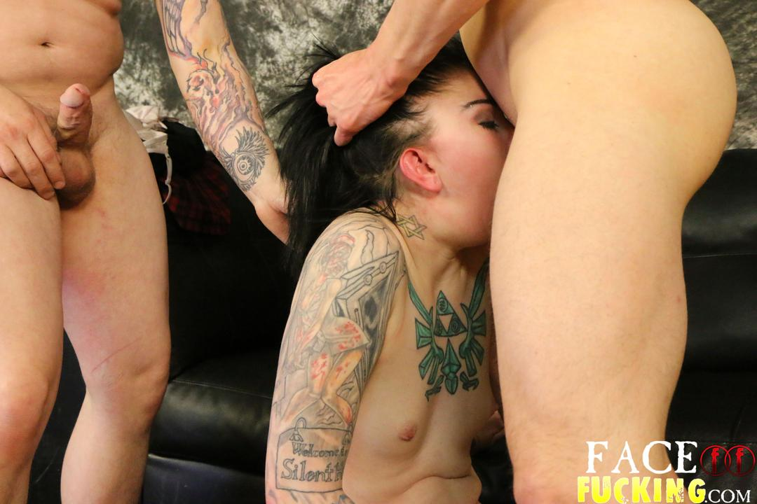 facefucking-milla-fenix-08