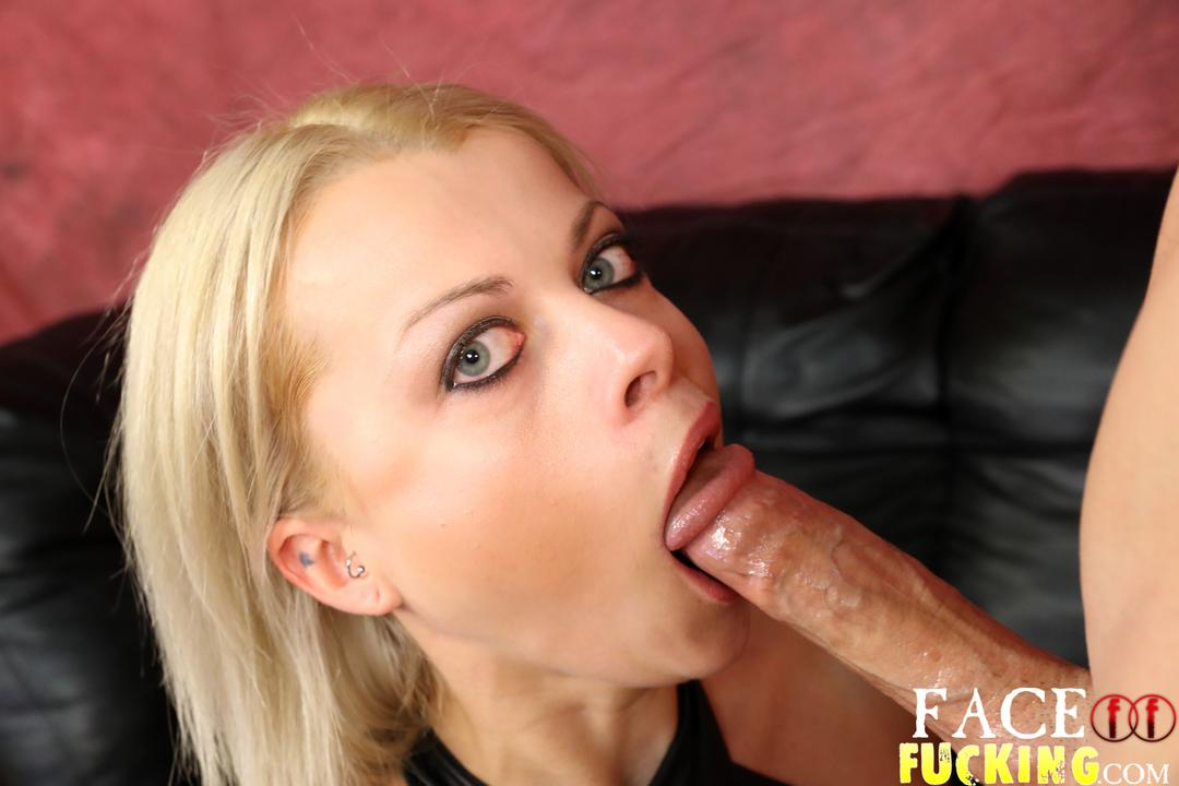 solo girl asshole galleries