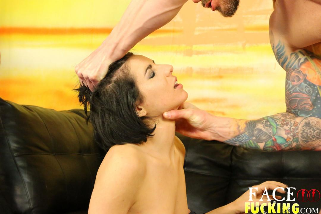 facefucking-natalie-ava-06