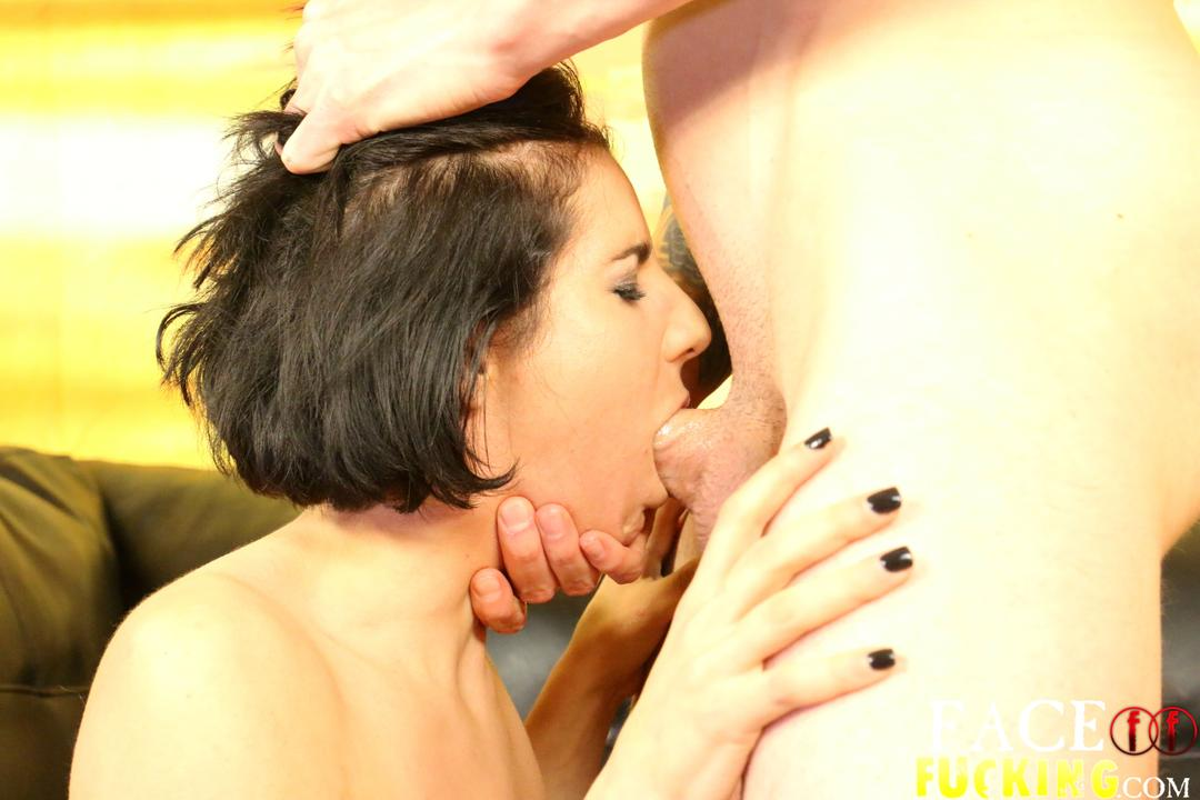 facefucking-natalie-ava-08