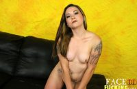 facefucking-natasha-knoles-02