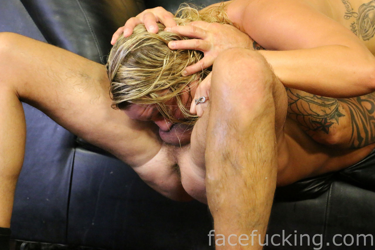facefucking_cali_08