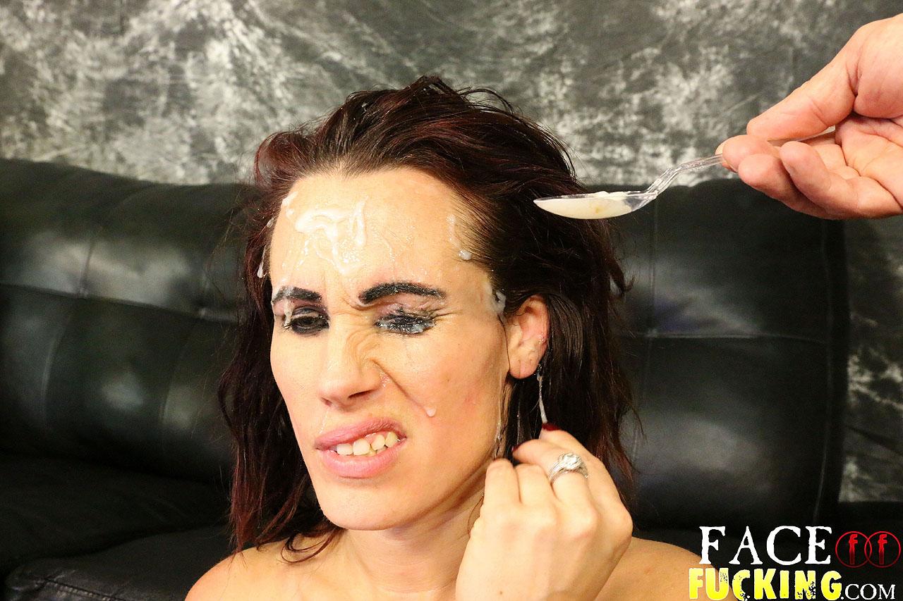 facefucking_crystal_rayne_15