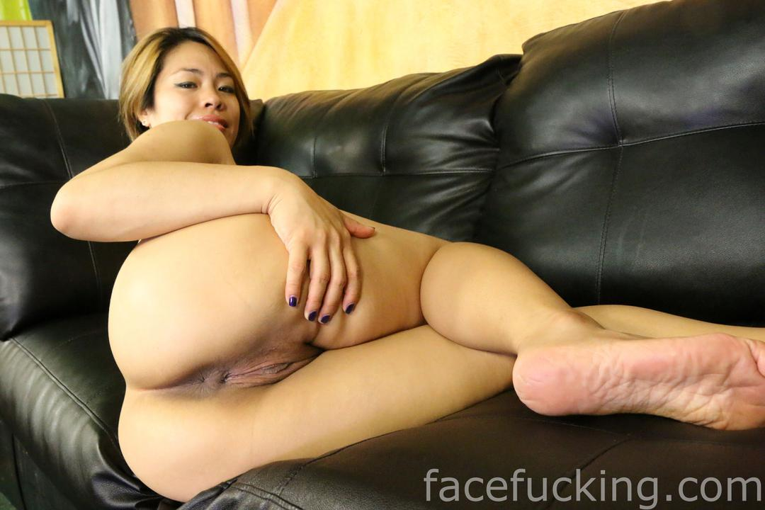 facefucking_laci_hurst_03