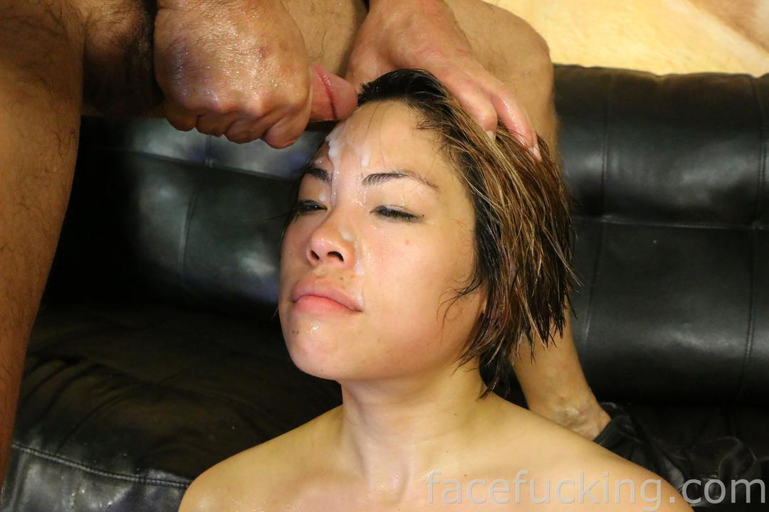 facefucking_laci_hurst_14