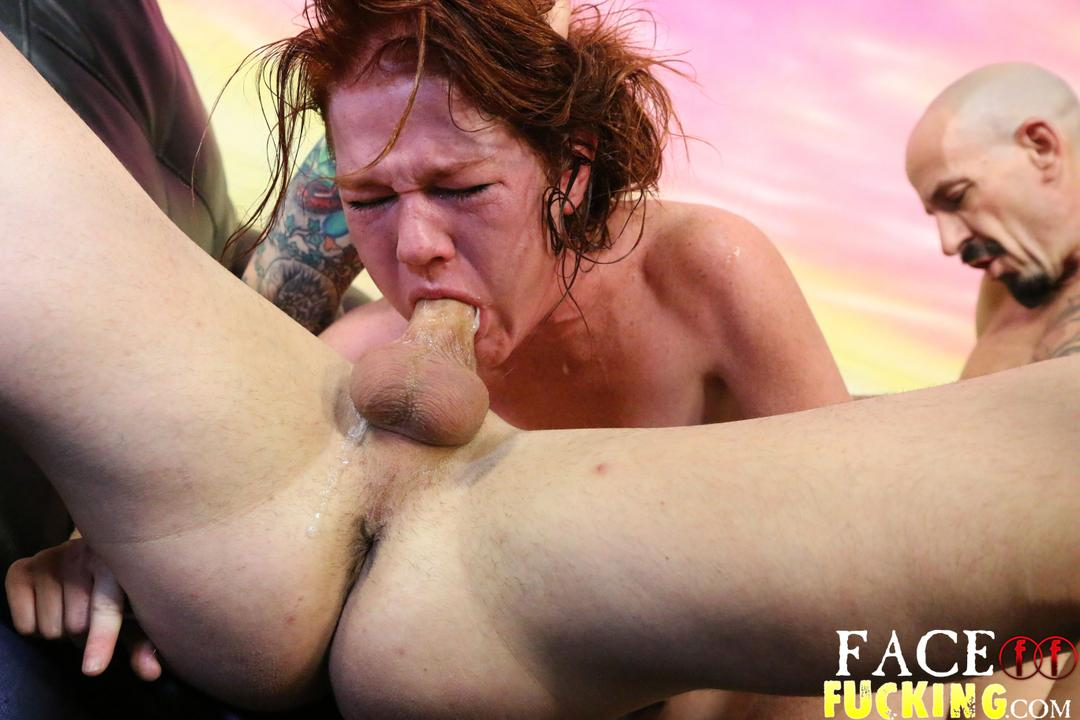 facefucking_mackenzie_scott_10