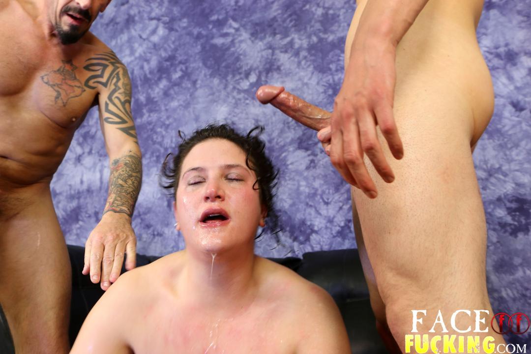 facefucking_may_west_07