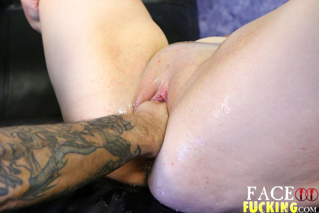facefucking_taura_slade2_11