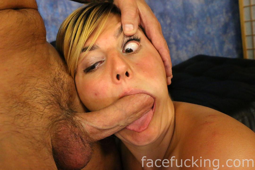 facefucking_taura_slade_04