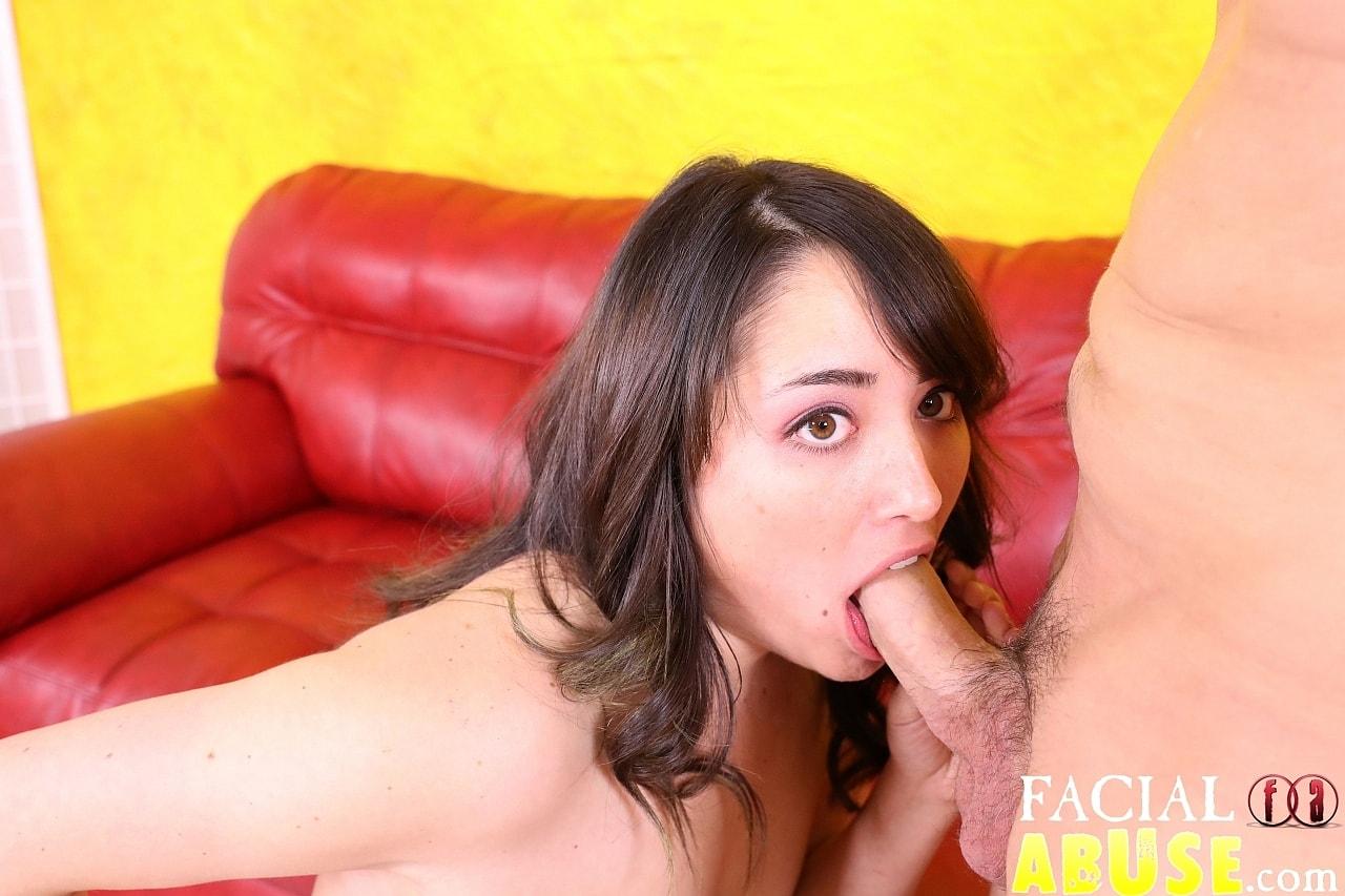 Big mom boob pics