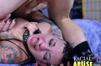 facialabuse-fucked-in-the-ear-06