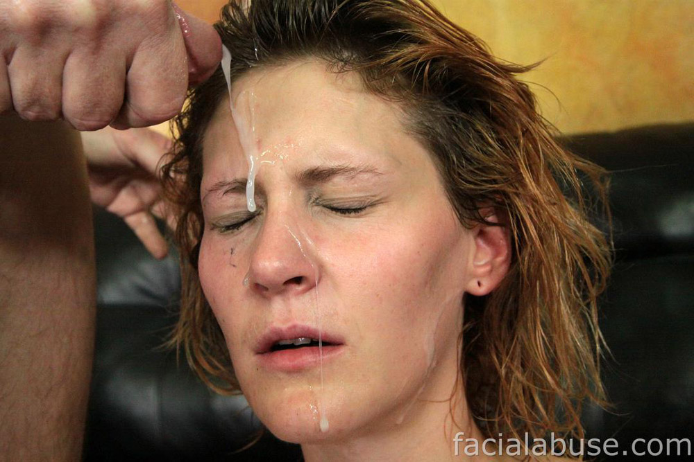 Facial abuse clips and reviews, eva green naked pictures