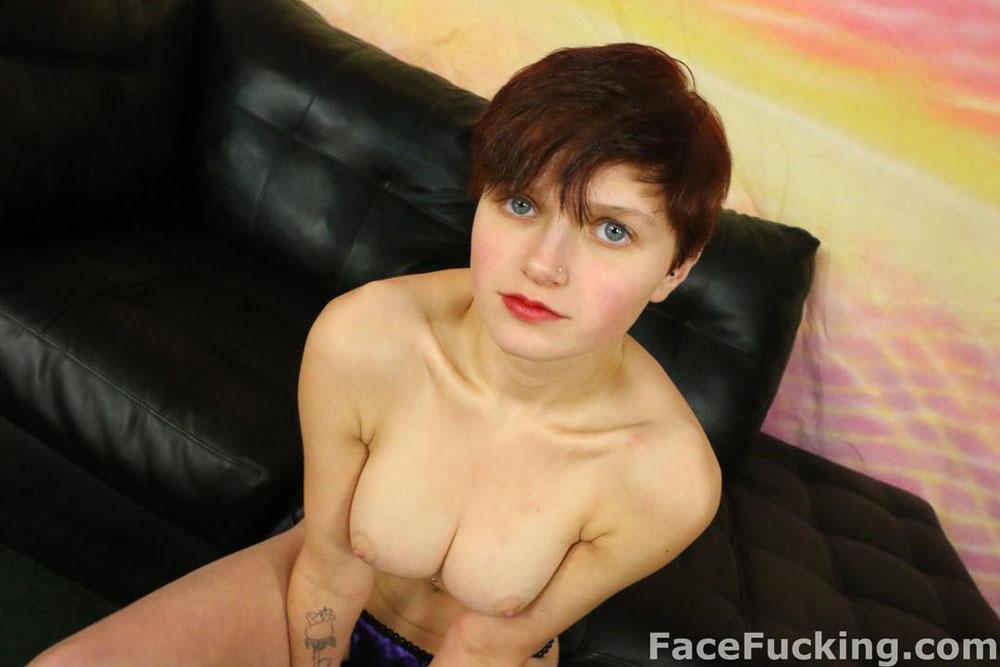 naomi clark nude